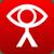 CEOP-icon