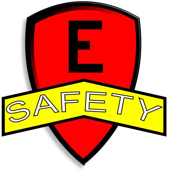 eSafety Logo KH