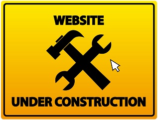 underconstruction-resized